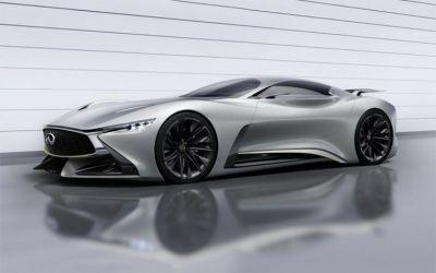 Infiniti_Gran-Turismo-Concept-Car_01