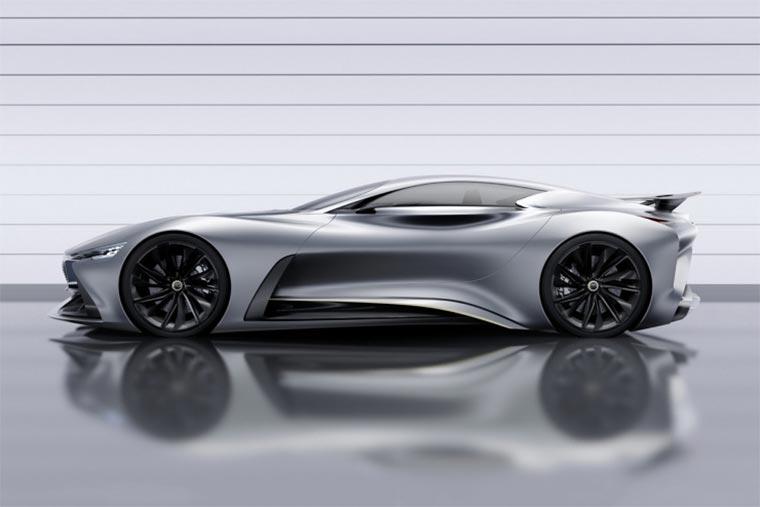 Infiniti Gran Turismo Concept Car Infiniti_Gran-Turismo-Concept-Car_02