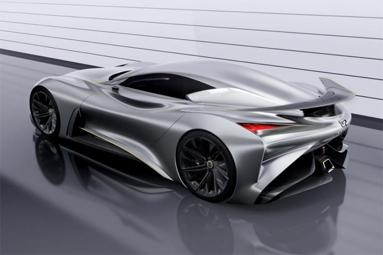 Infiniti Gran Turismo Concept Car Infiniti_Gran-Turismo-Concept-Car_03