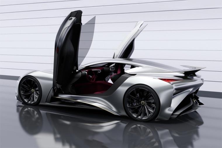 Infiniti Gran Turismo Concept Car Infiniti_Gran-Turismo-Concept-Car_04