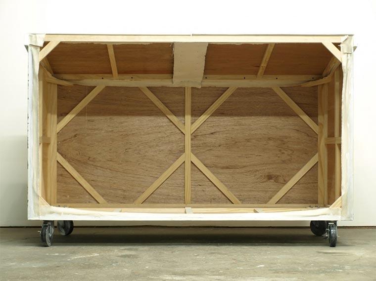 Dies ist kein Rollcontainer Kaz-Oshiro_02