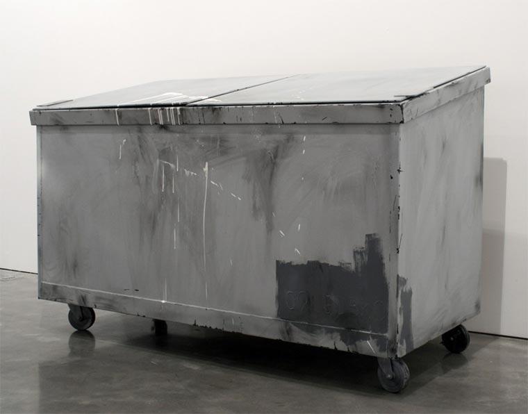 Dies ist kein Rollcontainer Kaz-Oshiro_05