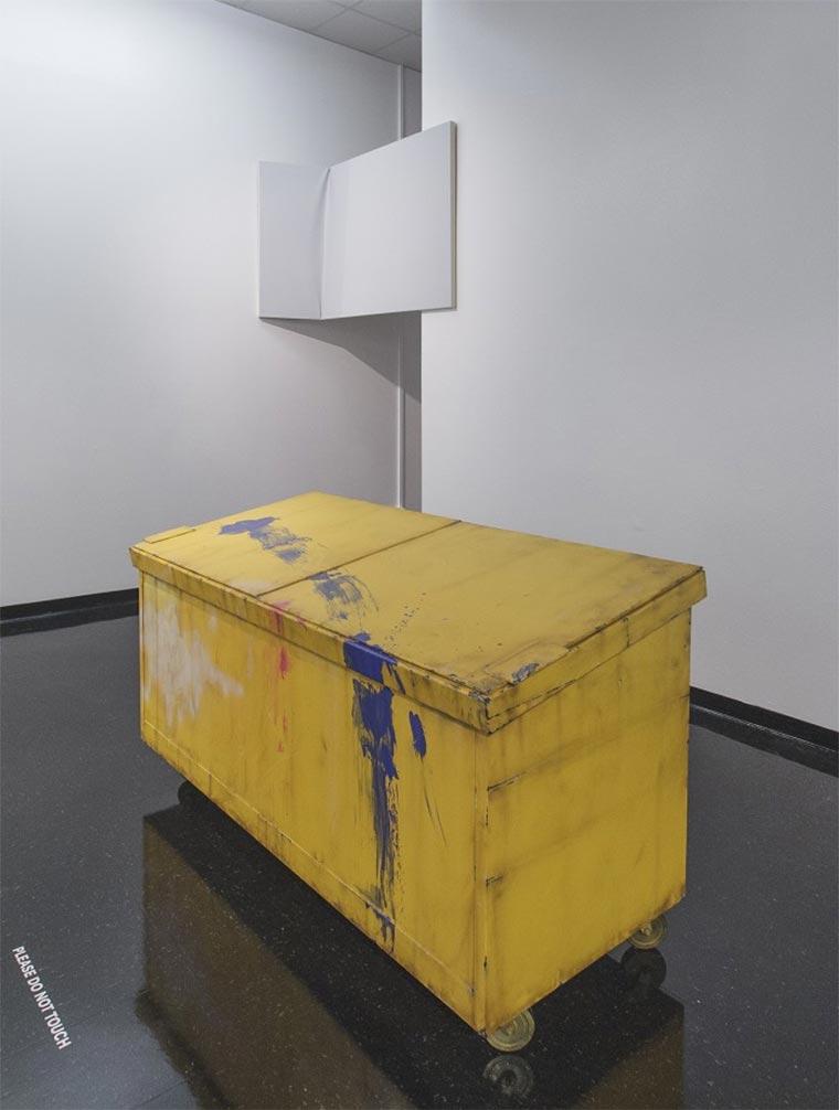 Dies ist kein Rollcontainer Kaz-Oshiro_07