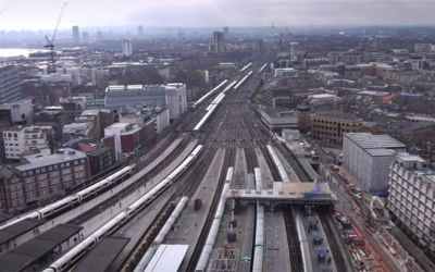 London_Bridge_Station_TImelapse