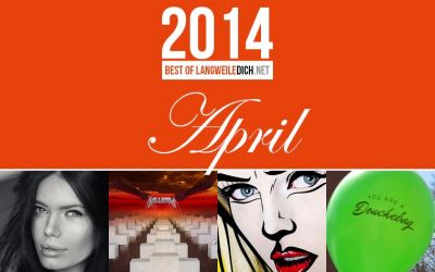 LwDn_Best-of-2014_April