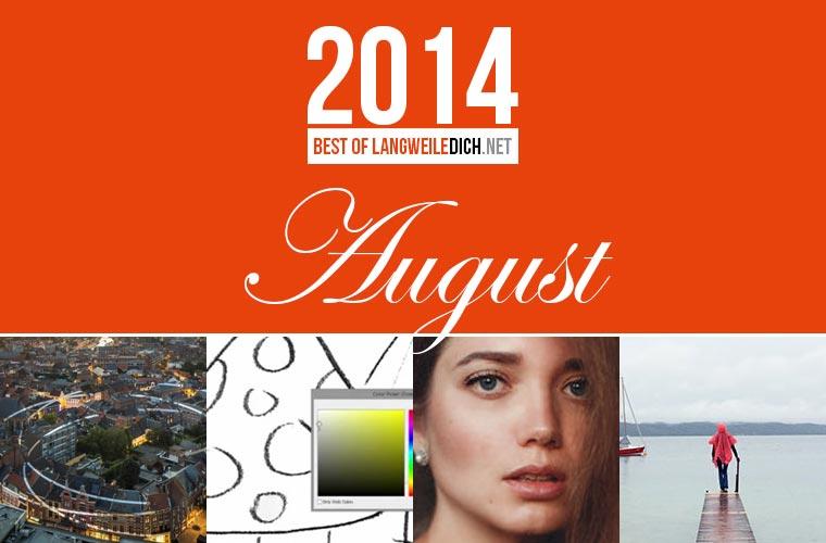 LwDn_Best-of-2014_August