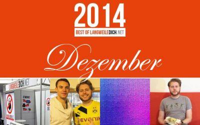 LwDn_Best-of-2014_Dezember