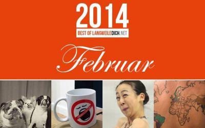 LwDn_Best-of-2014_Februar