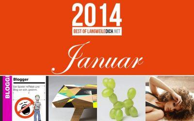 LwDn_Best-of-2014_Januar