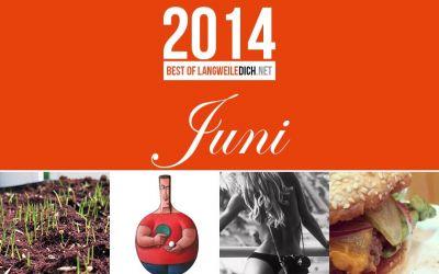 LwDn_Best-of-2014_Juni