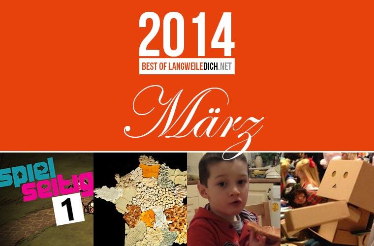 LwDn_Best-of-2014_Maerz