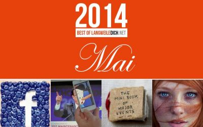 LwDn_Best-of-2014_Mai