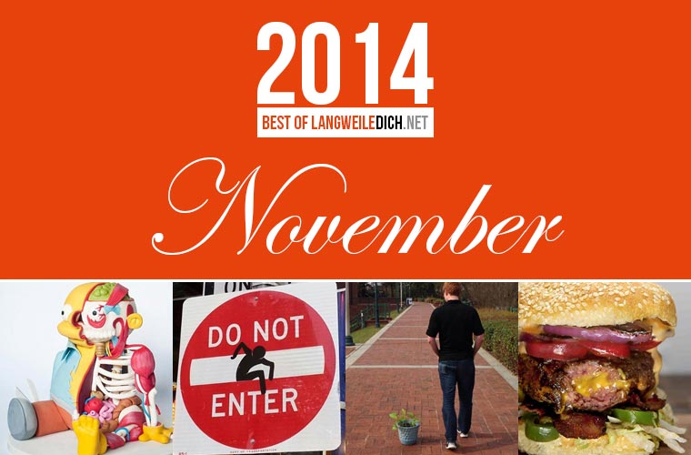 LwDn_Best-of-2014_November