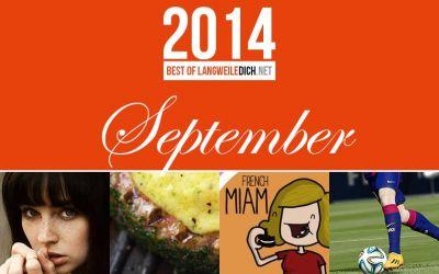 LwDn_Best-of-2014_September