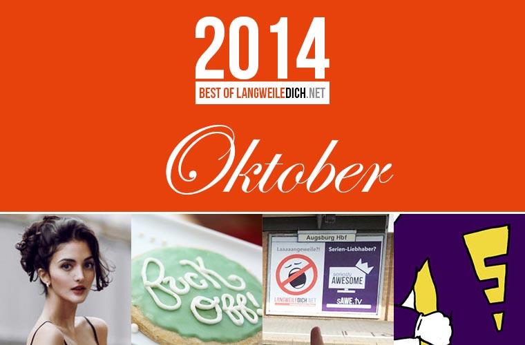 LwDn_Best-of-2014_oktober