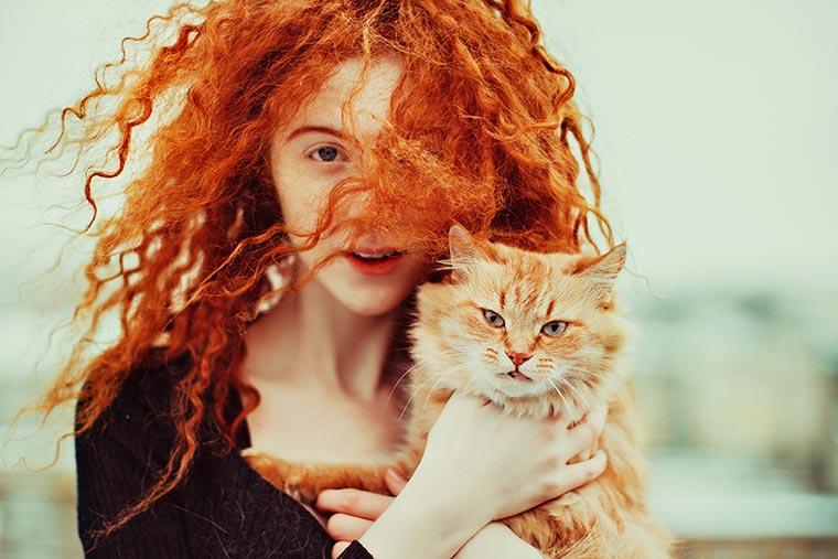 Fotografie: Marina Polyanskaya
