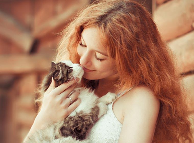 Fotografie: Marina Polyanskaya Marina-Polyanskaya_04