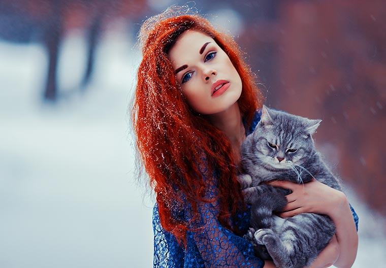 Fotografie: Marina Polyanskaya Marina-Polyanskaya_05