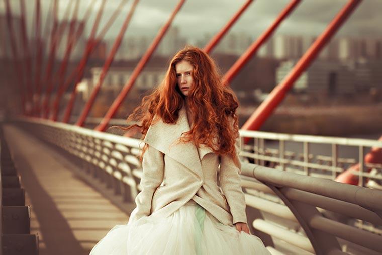 Fotografie: Marina Polyanskaya Marina-Polyanskaya_07