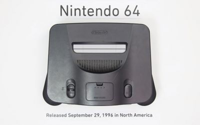 N64_facts