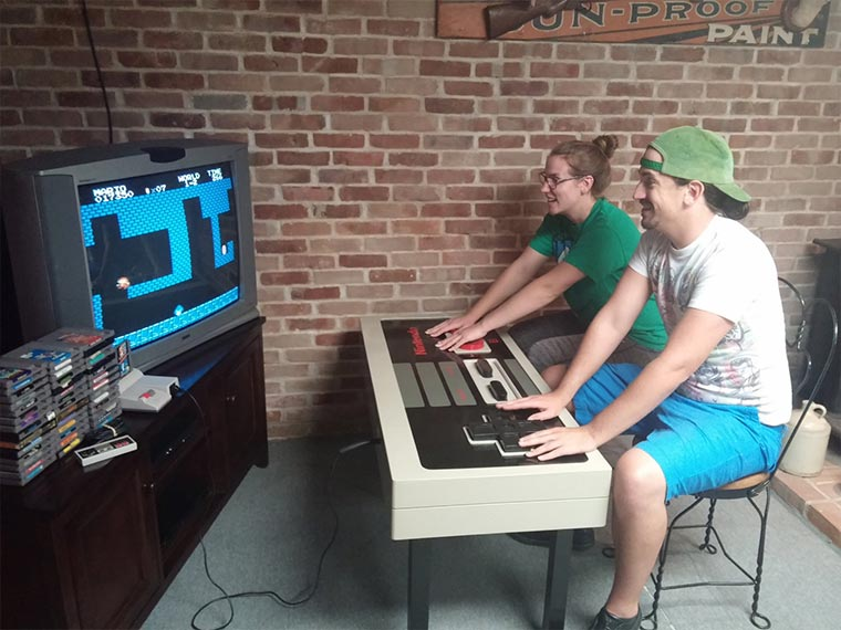 NES-Controller-table_01