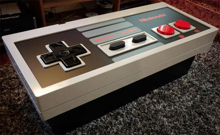 NES-Controller-table_02