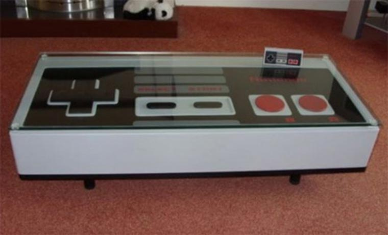 NES-Controller-table_03