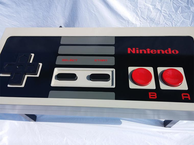 NES-Controller-table_04