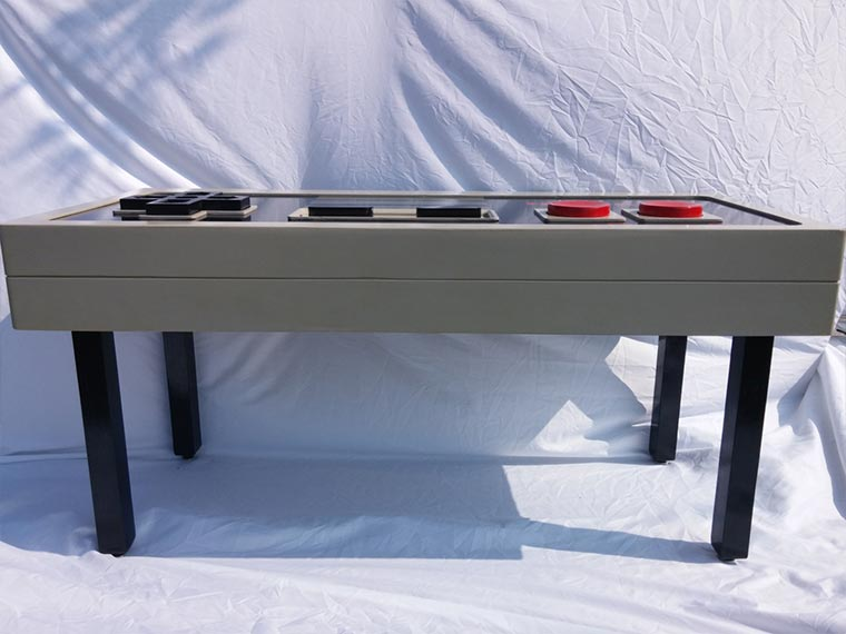 NES-Controller-table_05