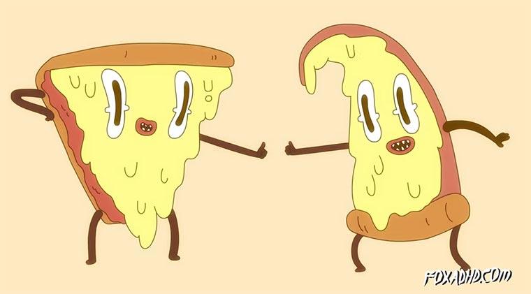 Pizza-Pals