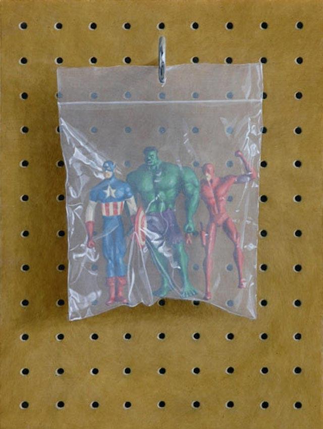 Superhelden in Plastiktüten Simon-Monk_02