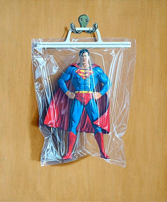 Superhelden in Plastiktüten Simon-Monk_04