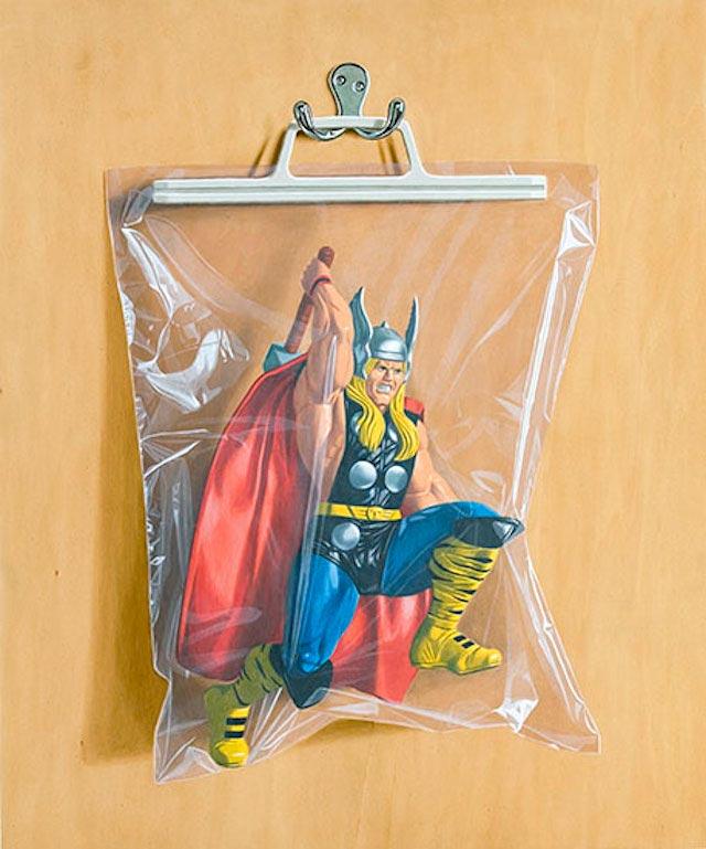 Superhelden in Plastiktüten Simon-Monk_05