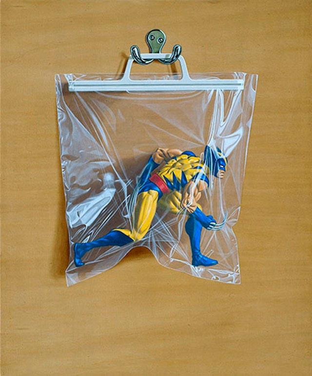 Superhelden in Plastiktüten Simon-Monk_06