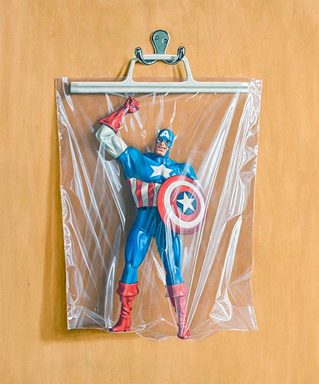 Superhelden in Plastiktüten Simon-Monk_07