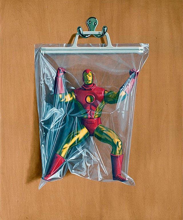 Superhelden in Plastiktüten Simon-Monk_09