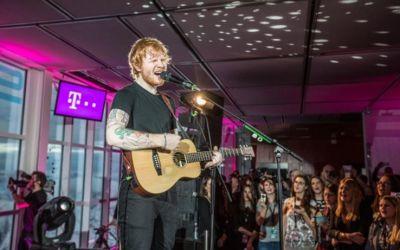 Telekom_StreetGig_Ed-Sheeran_01
