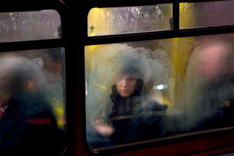 Through-a-glass-darkly_01