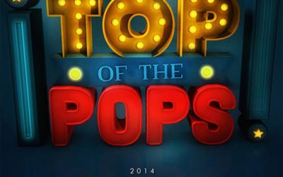 Top-of-the-pops_2014