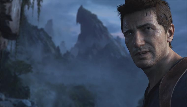 Uncharted 4: Gameplay Uncharted4_gameplay