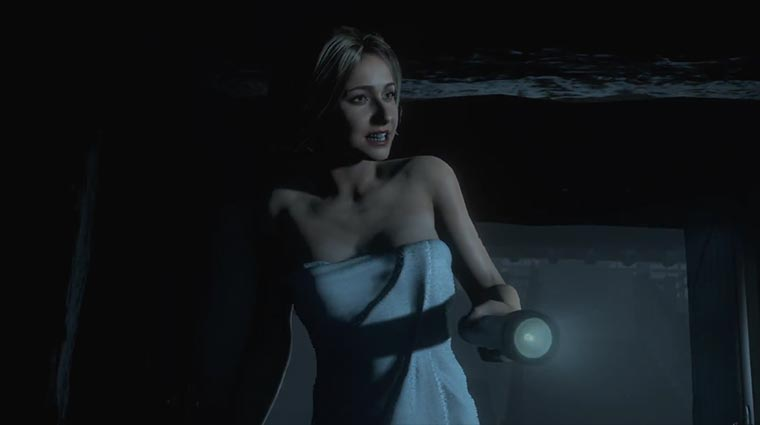 Gameplay: Until Dawn Until_Dawn