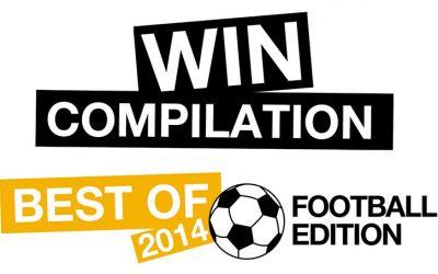 WIN_2014-bestoffootball_01