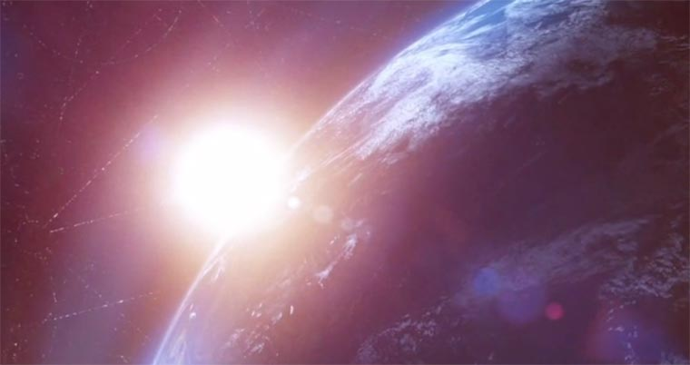 cinema-space-tribute