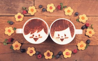 coffe_couple