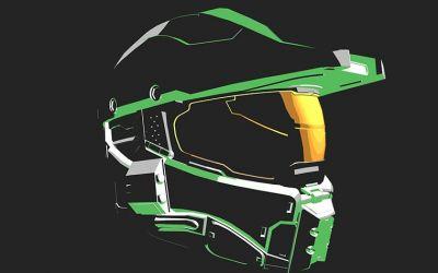 iconic_helmets_01