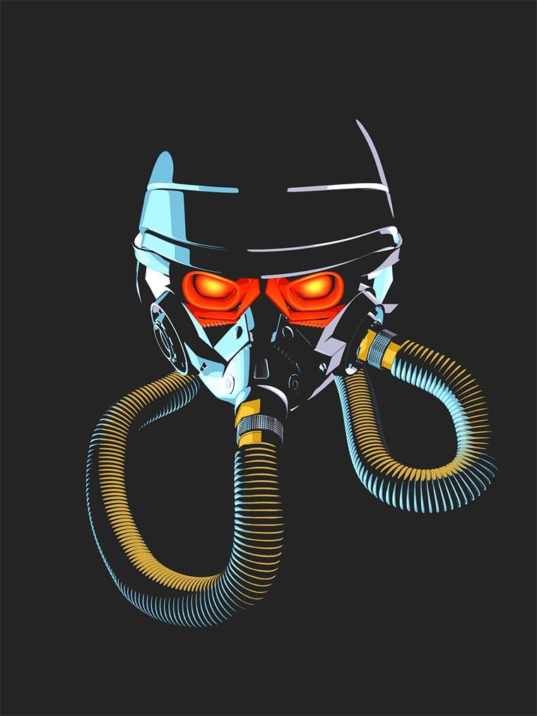 Ikonische Helmdesigns iconic_helmets_02