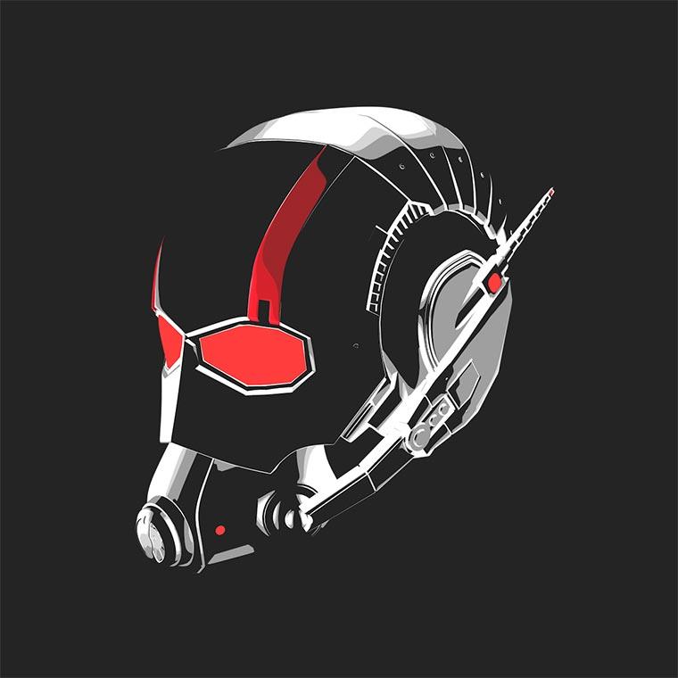 Ikonische Helmdesigns iconic_helmets_03