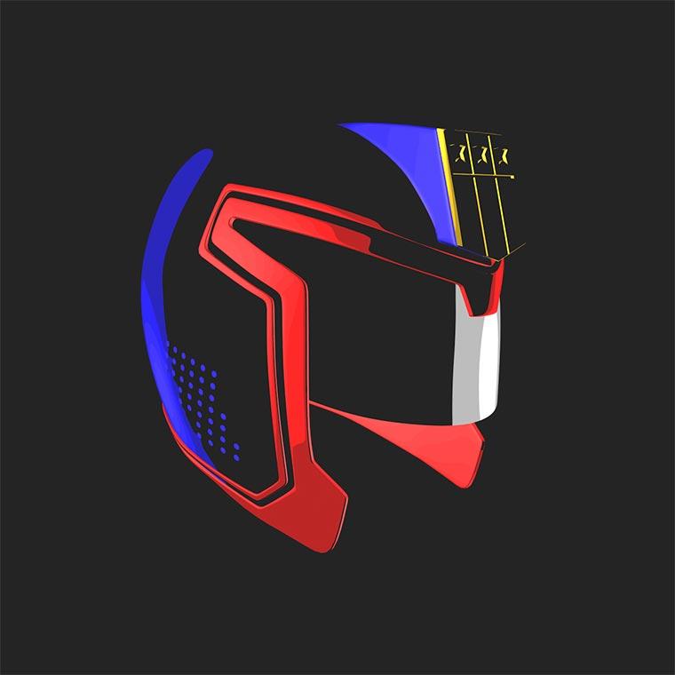 Ikonische Helmdesigns iconic_helmets_05