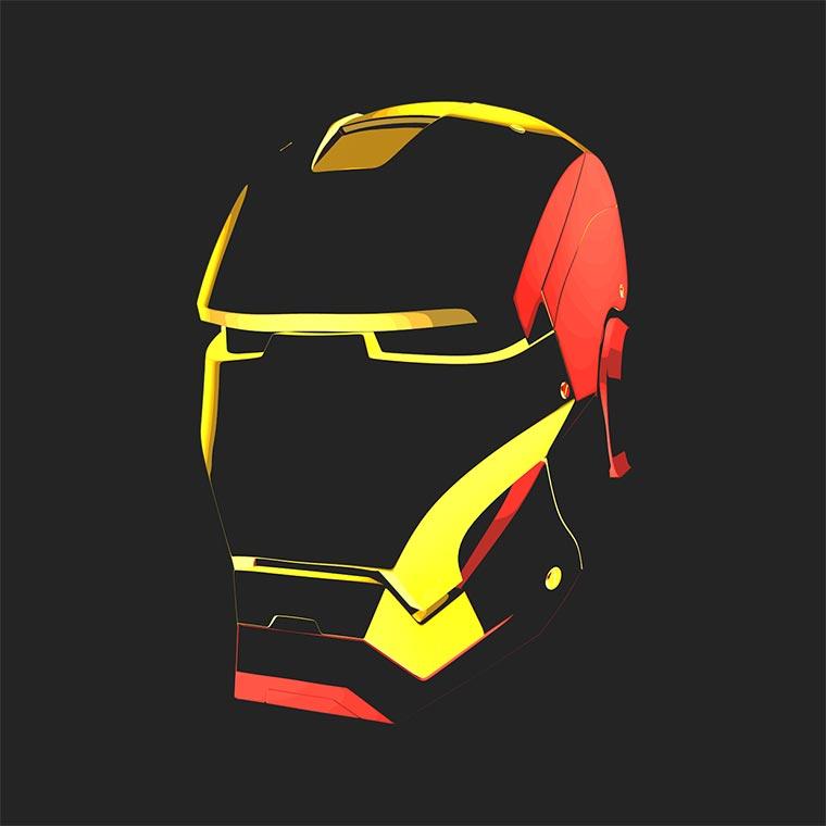 Ikonische Helmdesigns iconic_helmets_06