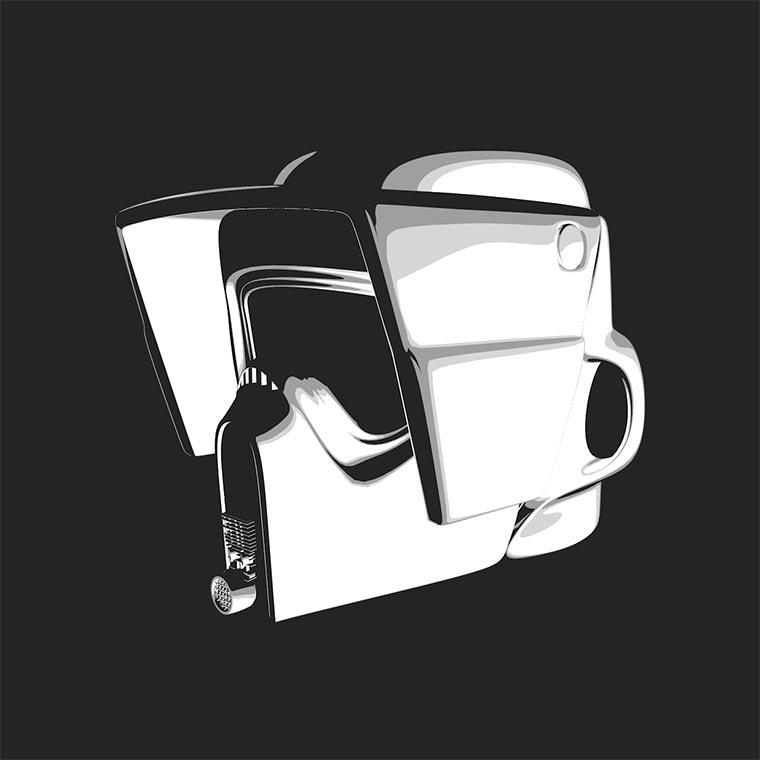 Ikonische Helmdesigns iconic_helmets_07